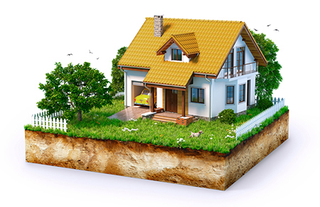 Недвижимость в крыму.доска объявлений дать бесплатно объявление в рк