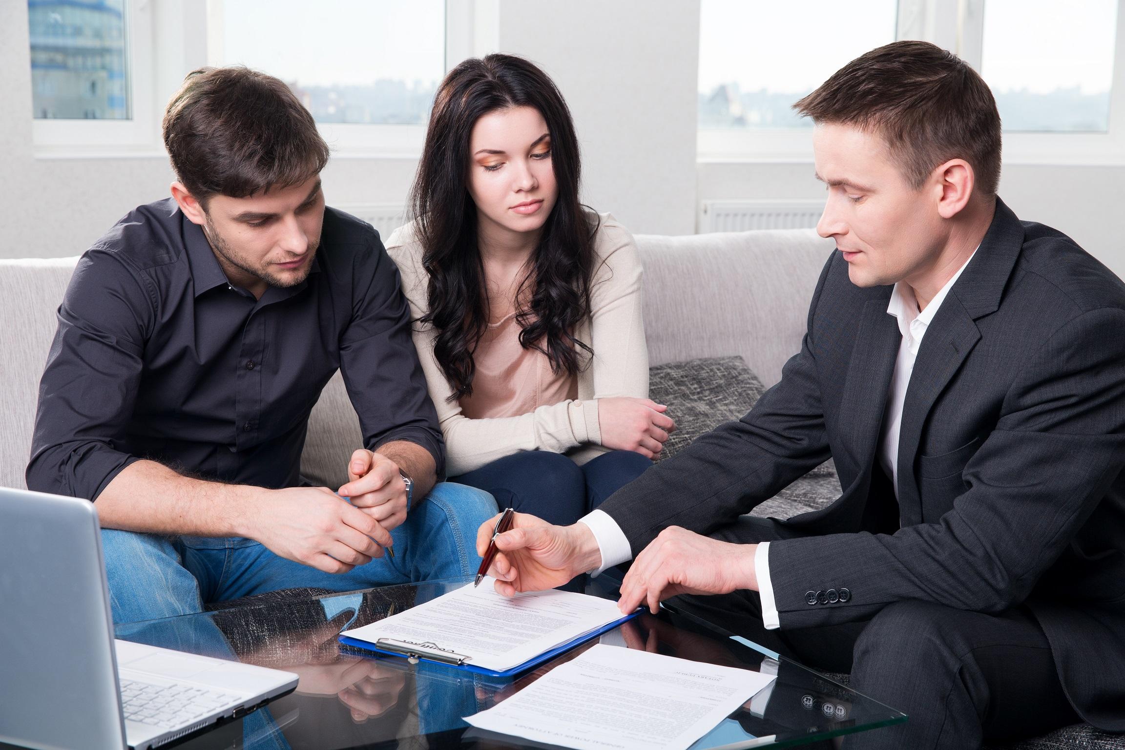 споры по кредитным договорам