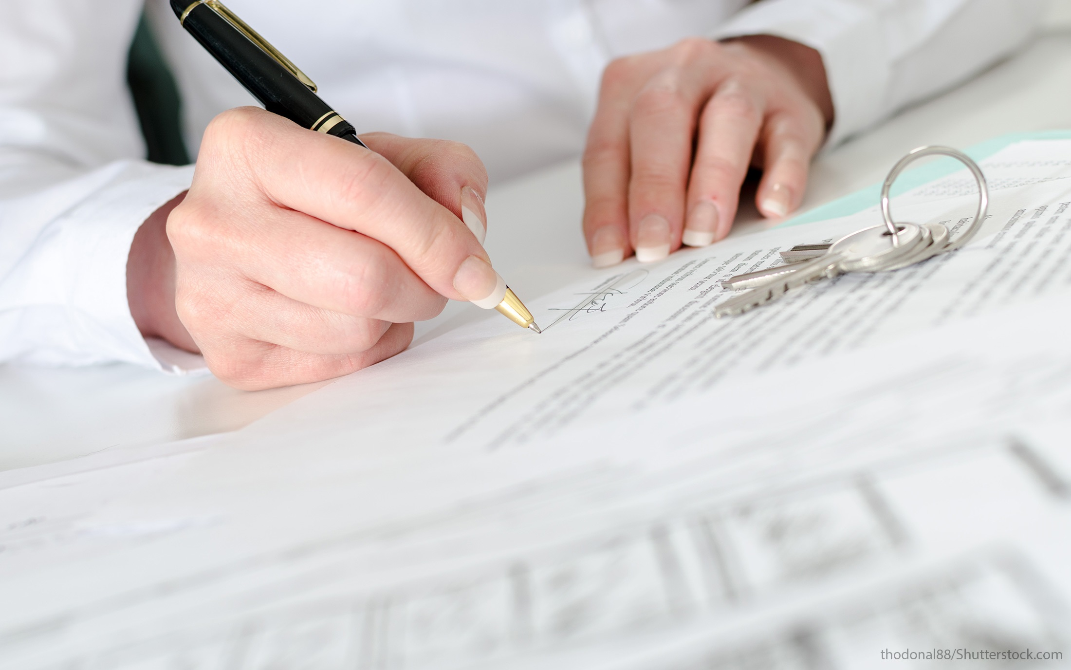 contract of a mortgage One of the major advantages of a land contract over a mortgage is that land contracts do not require you to have stellar credit to qualify in fact, you may qualify for a land contract with little or even poor credit that decision lies in the hands of the seller, who solely decides to whom he wishes to sell the.