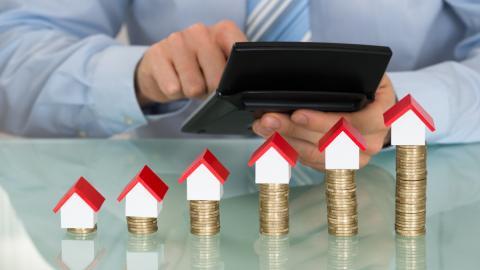 Как уменьшить налог продавцу квартиры