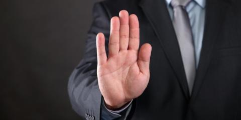 Семь причин сказать продавцу квартиры «нет»