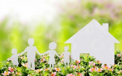 К 2024 году более половины российских семей смогут оформить ипотеку