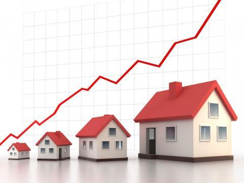 Прогноз цен на недвижимость в 2020 году