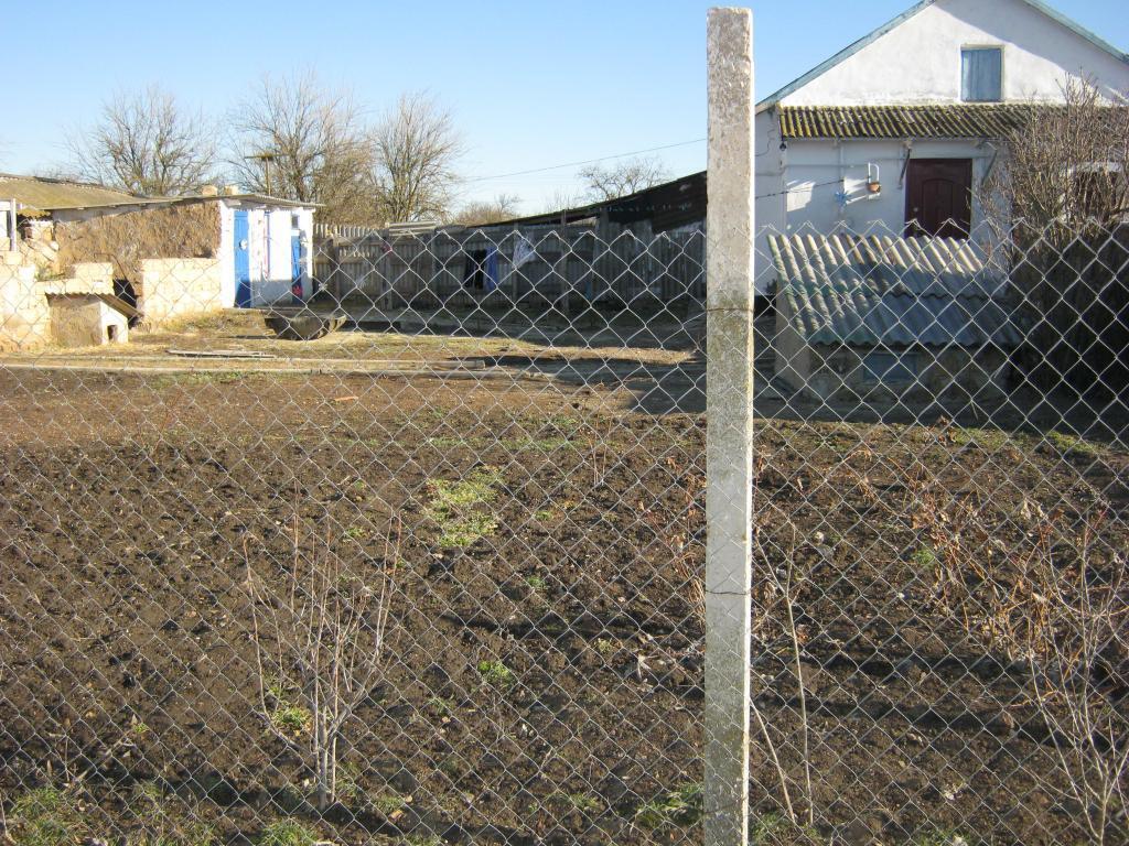 Продам дом - продажа домов за городом раздольное на irbito.r.
