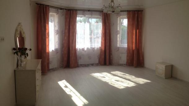 Продажа 2-эт. дома, Симферополь, Марьино, 290 кв.м, 8 сот