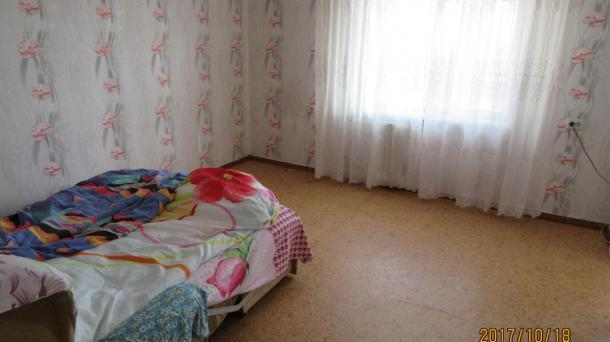 На ул. Фадеева 1 «а» (Гагаринский район) продается 2-х комнатная квартира.