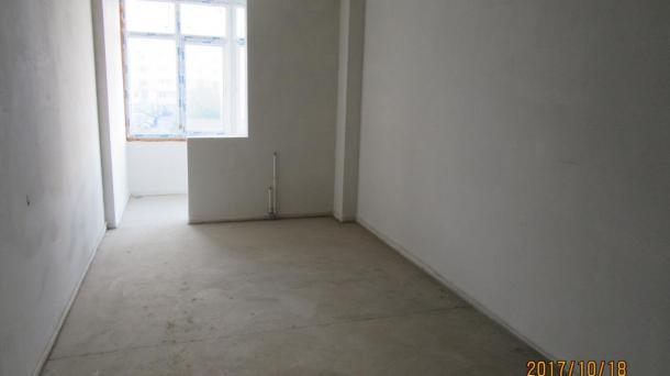 На ул. Челнокова 19, Гагаринский район  продается 1-но комнатная квартира.