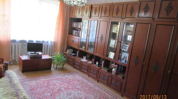Любая ипотека, на ул. Боцманская 7 продается 2-х комнатная квартира.