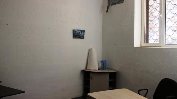 Офисное помещение по улице 9 Мая.