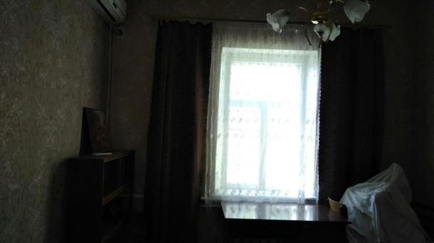 Продается дом в г.Саки