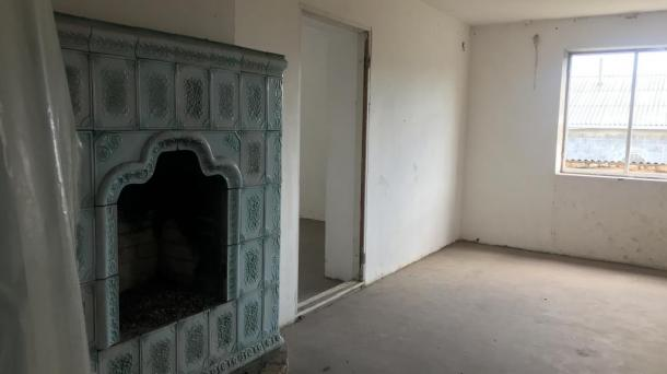 Дом в с. Доброе 300 кв.м