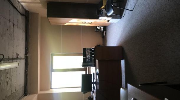 Офис 428 кв. м