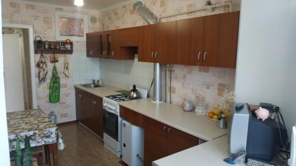 Квартира в с.Добрушино по ул.Урожайная.