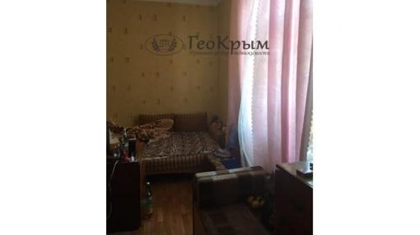 Квартира ул. Горпищенко, Севастополь