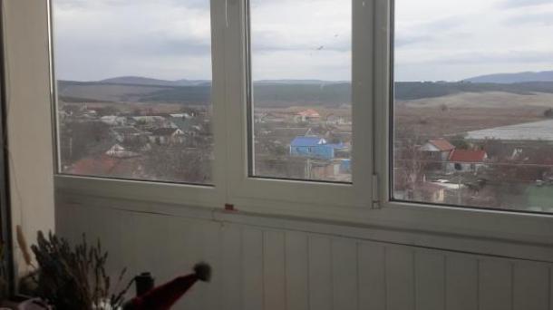 Продам своя 3к Чешка в Севастополь  -72 кв.м - 4 250 000р