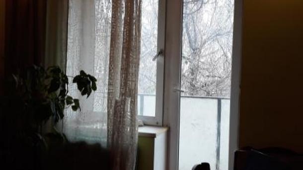 Продам 4к квартирас АГВ + гараж в Центре Севастополь - 9 800 000р