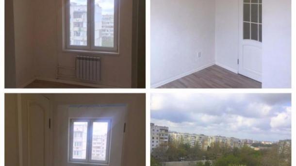 Продам квартиру в Симферополе
