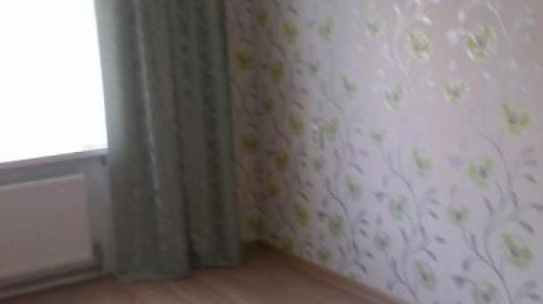 3Х Комнатная 66,8 кв. м. Собственник