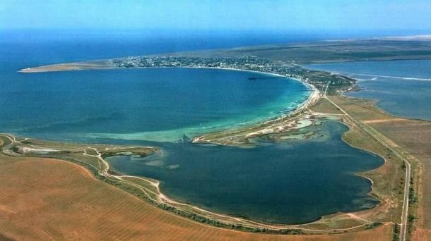 Срочно – 10 соток под ИЖС в с.Межводное (1,5км от моря).